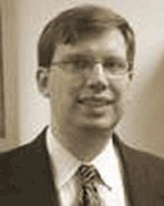 Stephen C. Carlson