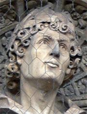 Plinius den yngre, ca 61-113 vt.