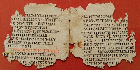 Liturgical_codex