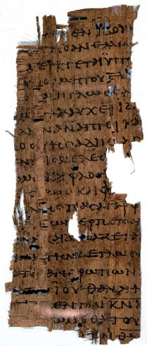 Papyrus_20